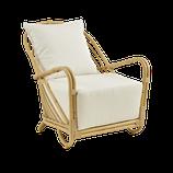 Charlottenborg Lounge-Sessel