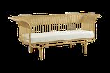 Belladonna Lounge-Sofa