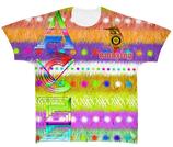 Kurzarm Shirt  `AMAZING  - ACE `  Nr. 3