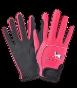 Kinderhandschuh/ Gloves Metropolitan Unicorn