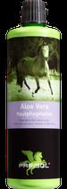 Aloe Vera Hautpflegelotion
