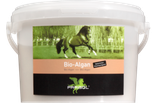 Parisol Bio-Algan
