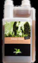 Parisol Herb- Elexier