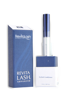 Revitalash eyelash growth serum