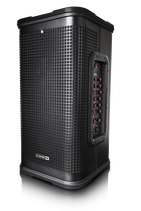 """DEMO Stagesource L2T 800W 2-WAY Speaker with MIXER Line 6 """"DEMO STOCK ONE ONLY"""""""
