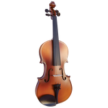 VIOLIN VIVO NEO STUDENT OUTFIT