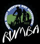 RVMBA Raffle Donation