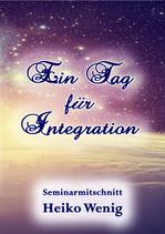 """Neu -  CD-Set """"Ein Tag für Integration"""""""