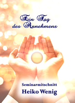 """CD-Set """"Ein Tag des Annehmens"""""""