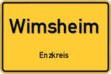 Wimsheim
