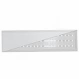 BACKLIGHT PANEEL ARIEL 120x30CM 36W PB-M12030