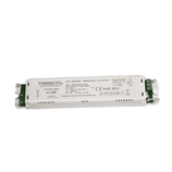 CCT LED DRIVER DIMBAAR 40W  TGMC-IH40-42-B1-0950