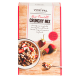 Bio-Frucht Crunchy Mix 500g