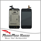 3G LCD Assembly
