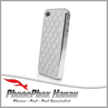 iPhone 4 4S Clip Cover