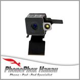 4S Kamera 8MP
