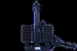 Bio Schwammfilter Bob mit Pumpe von Europet