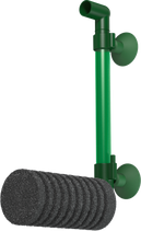 Tetra Brillant Filter Schwammfilter Luftbetrieben