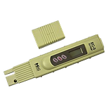 HM- Digital EC-3 Messgerät