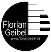 Ein Teil von meinem Herzen - Jonathan Zelter Pianoplayback für Frauenstimme