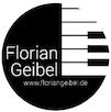 Meine Zeit steht in deinen Händen - Peter Strauch Pianoplayback für Frauenstimme