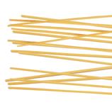Khorasan Kamut® Spaghetti