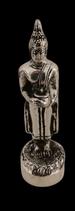 Mittwochs Buddha Statue