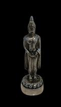 Sonntag Buddha Statue