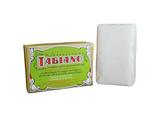 TABIANO Seife mit Schwefel & Teebaumöl