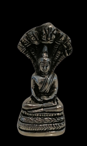 Samstag Buddha Statue