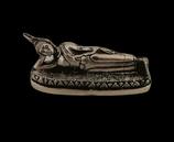 Dienstags Buddha Statue