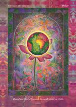 Zodiaque des Fleurs, Bélier, BZ1