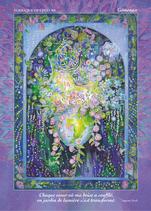 Zodiaque des Fleurs, Gémeaux, BZ3