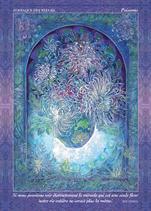 Zodiaque des Fleurs, Poissons, BZ12