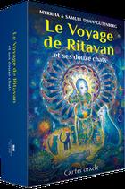 Le Voyage de Ritavan