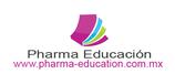 Opción 2: Pago Personal para Curso Pharma Educación 16 Horas en Ciudad de México, incluye material de trabajo, diploma y comida.