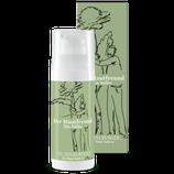 Der Hautfreund - Die Salbe 50 ml