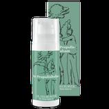 Der Propolisbalsam 50 ml