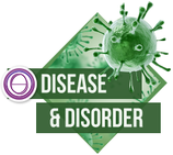 Disease and Disorder (10 Days)