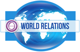 World Relations (5 Days)  $1000