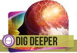 Dig Deeper (2 Days)  $560