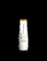 Biolage Smoothproof Shampoo 250ml
