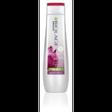 Biolage Full Density Shampoo 250ml