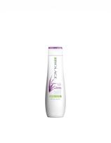 Biolage Hydrasourche Shampoo