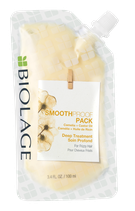 Biolage Deep Treat Smooth Pack