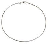 chaîne acier  (1021)
