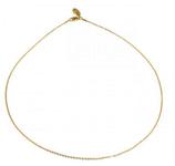 chaîne dorée (727)