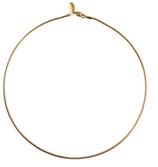 chaîne dorée (104)