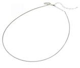 chaîne acier  M-L (559)