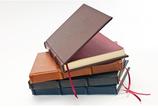 Notebook Rinascimento Pelle